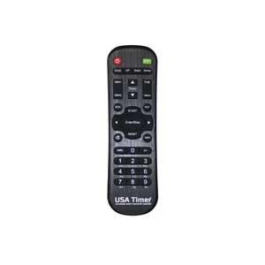 USA Timer Spare / Replacement 2.0 Remote - Currently Out of Stock