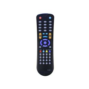 USA Timer Spare / Replacement 1.0 Remote - Currently Out of Stock