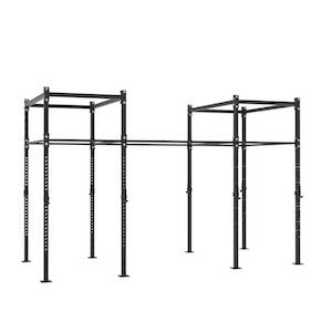 Freestanding Pull-up Rigs - Out of Stock