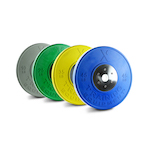 230LB Elite Competition Bumper Set - Out of Stock