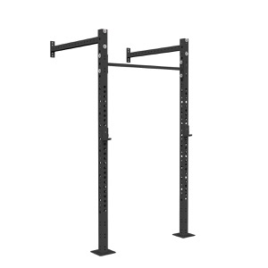 4x4 Wall-Mount Pull-up Rig - Out of Stock