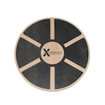 X Training Equipment® Balance Board