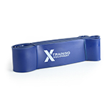 Strength Bands 2 1/2 inch - Medium - Blue