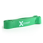 Strength Bands 1 3/4 inch - Light - Green - Out of Stock