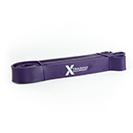 Strength Bands 1 1/8 inch - X-Light - Purple