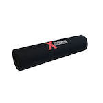 X Training Equipment® Barbell Pad
