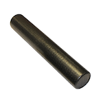 Premium Molded High Density Foam Roller - 36