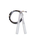 F-1 Turbo Speed Jump Rope