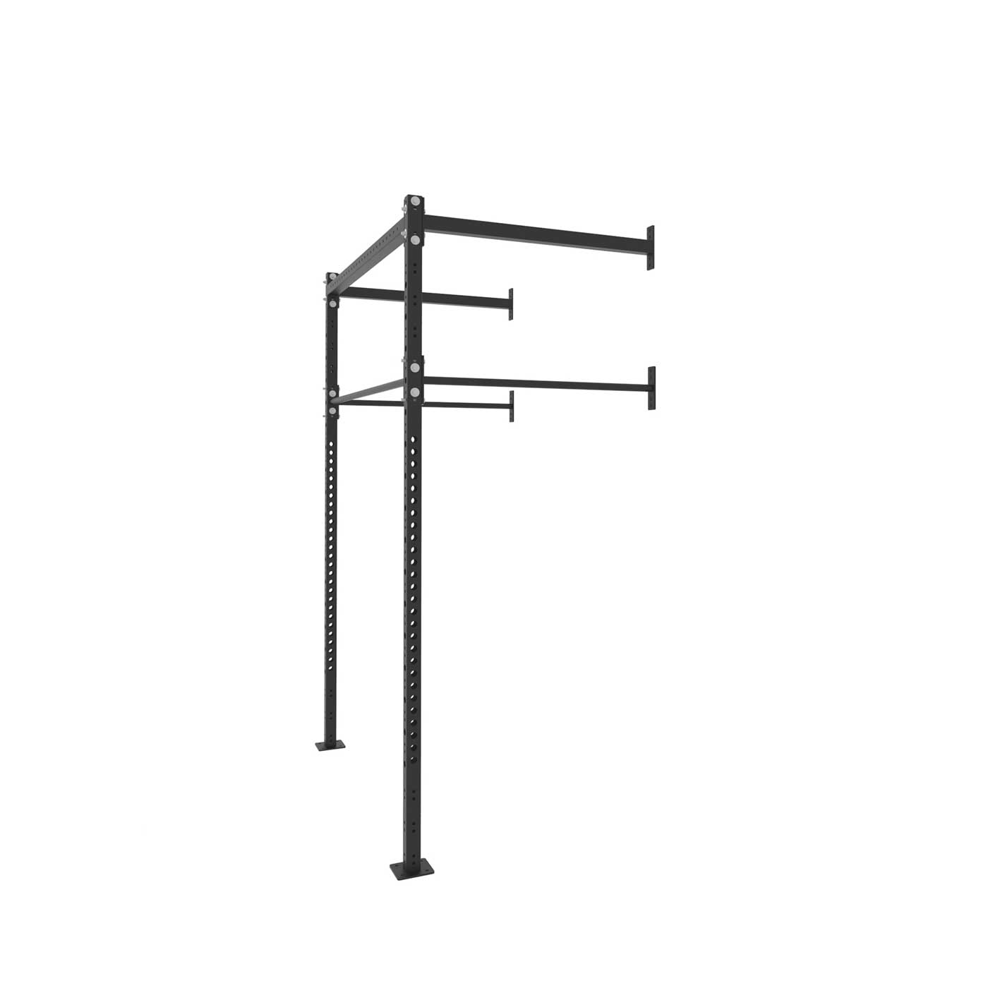 Freestanding Add-on - 4FT