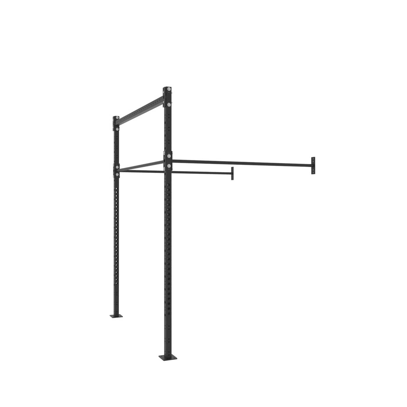 Freestanding Add-on - 6FT
