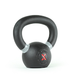 Premium Kettlebell 13lb / 6kg - Out of Stock