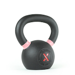 Premium Kettlebell 18lb / 8kg - Out of Stock