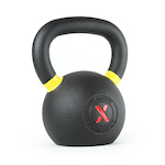 Premium Kettlebell 35lb / 16kg - Out of Stock