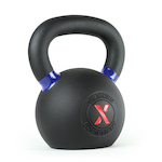 Premium Kettlebell 44lb / 20kg - Out of Stock
