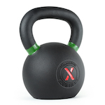 Premium Kettlebell 53lb / 24kg - Out of Stock