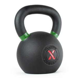 Premium Kettlebells -  Pre-Order - Estimated to Ship 11/3