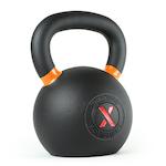 Premium Kettlebell 62b / 28kg