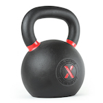 Premium Kettlebell 70lb / 32kg - Out of Stock