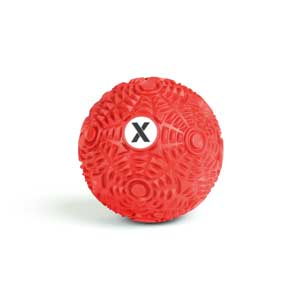 Atomic Mobility Ball - Currently Out of Stock