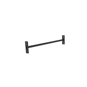Pull-Up Bar - 4ft