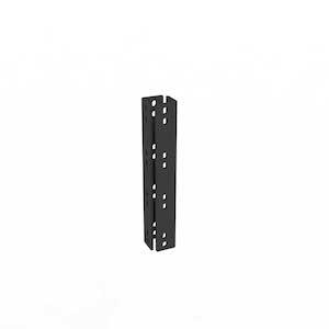 Upright Extension Bracket Set