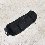Heavy-Duty Sandbags - Out of Stock