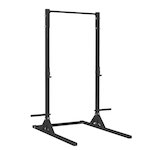 X-2 Elite Series Squat Stand with Pull-up Bar - Out of Stock