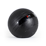 Slam Balls - Pre-Order - Estimated to Ship 3/5