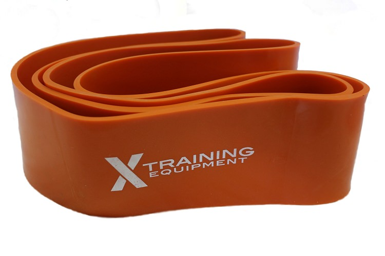 Strength Bands 3 1/4 inch - Heavy