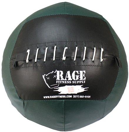 Rage Ball 30lb