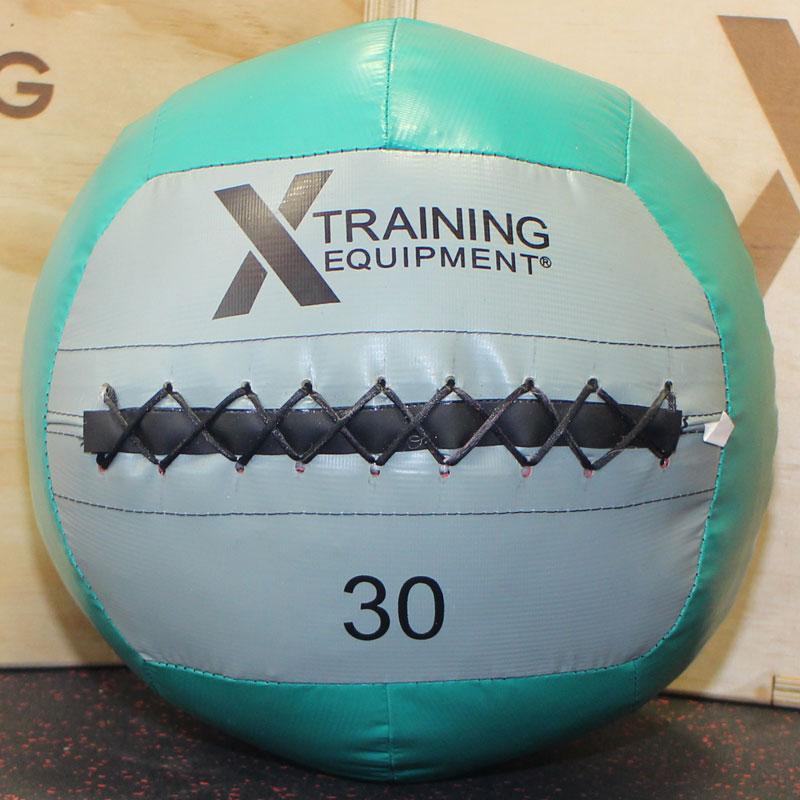 Wall Ball - 30LB